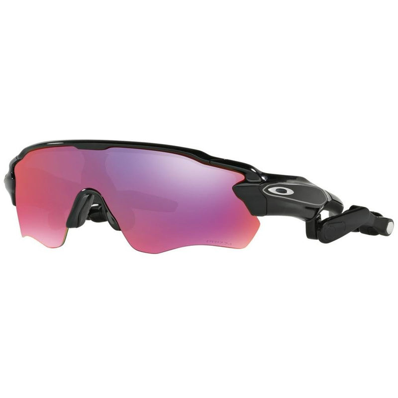Oakley Radar Sports Prizm Road Lens Sunglasses Men's Apparel - DailySale