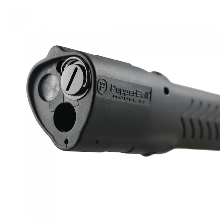 PepperBall Lifelite Defense Launche Tactical - DailySale