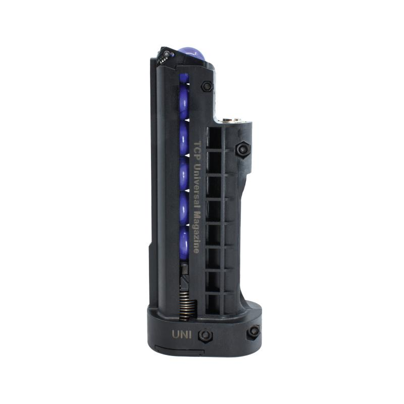 Pepperball TCP Spare Magazine Tactical - DailySale
