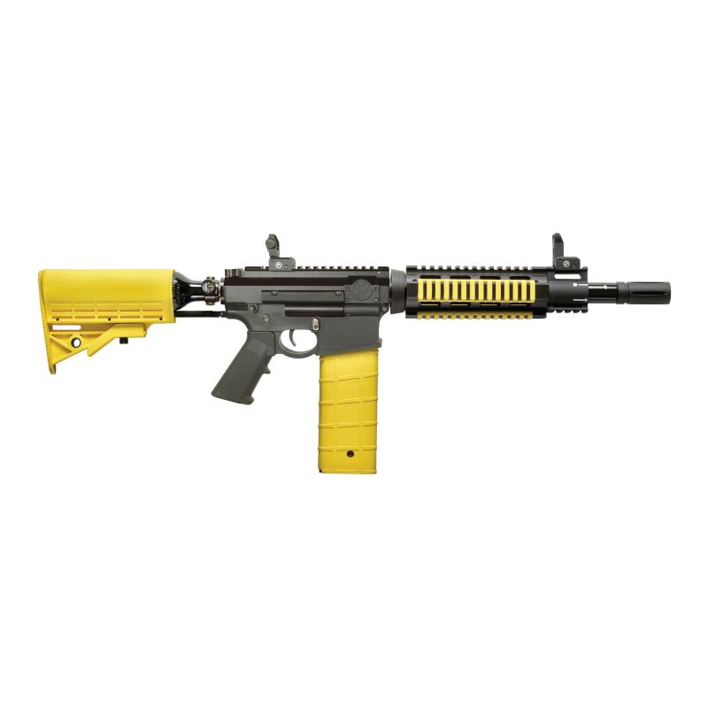 Pepperball VKS Launcher Tactical - DailySale