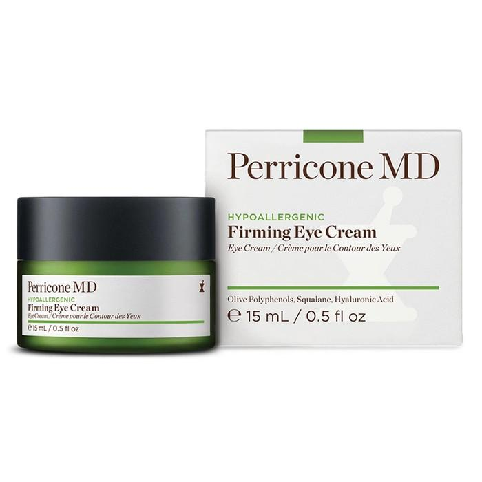 Perricone Firming Eye Cream Beauty & Personal Care - DailySale