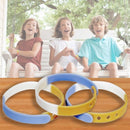 Pic Mosquito Repellent Waterproof Adjustable Wristband Sports & Outdoors - DailySale
