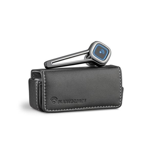 Plantronics Discovery 925 Bluetooth Earpiece Phones & Accessories - DailySale