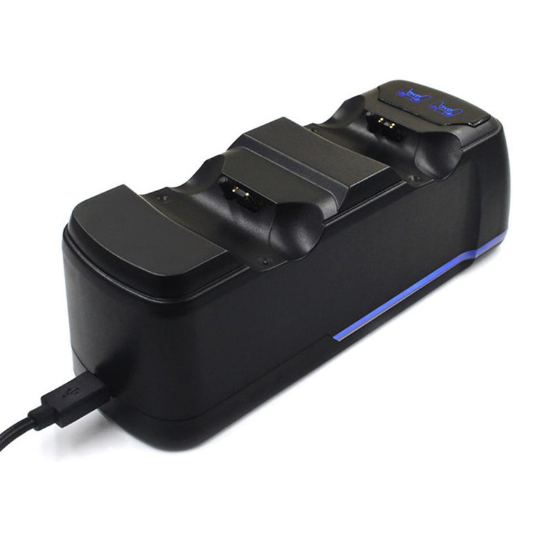 Playstation or Xbox Controller Charging Station