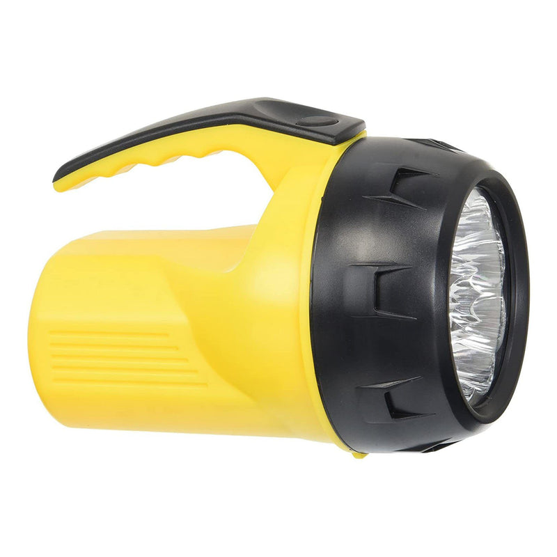 Portable LED Flashlight Sports & Outdoors - DailySale