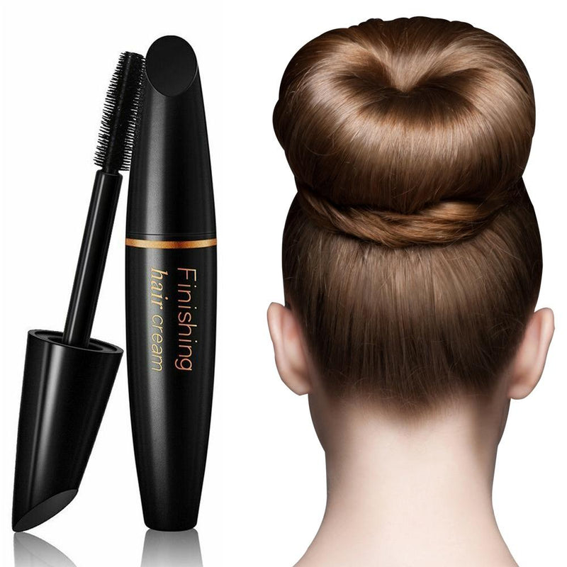 Professional Broken Hair Finishing and Styling Stick Beauty & Personal Care - DailySale
