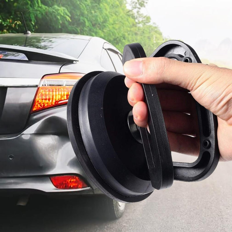 PU Health Pure Acoustics Easy Car Dent Puller Suction Cup Auto Accessories - DailySale