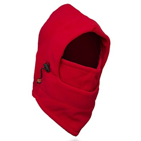 Unisex Balaclava Hoods for Adults and Kids - Assorted Colors and Sizes - DailySale, Inc