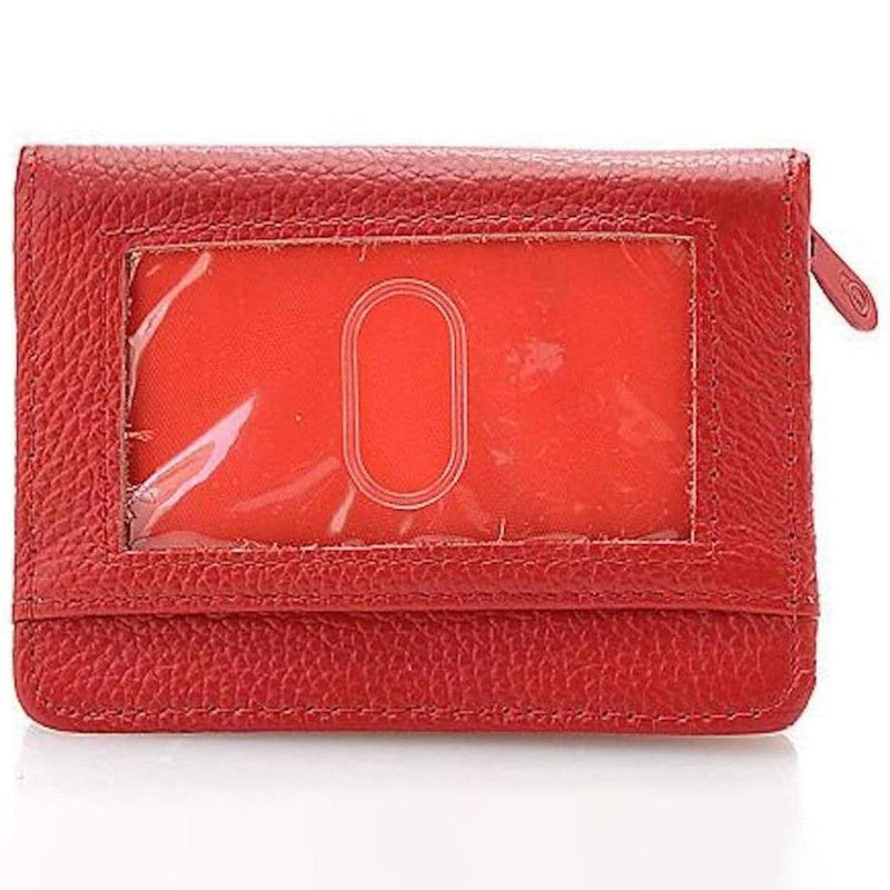 RFID Blocking Wallet for Men and Women Bags & Travel - DailySale