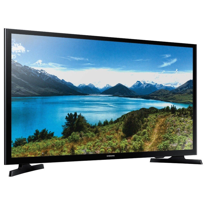 "Samsung 32"" Class J4000 LED HDTV Gadgets & Accessories - DailySale"
