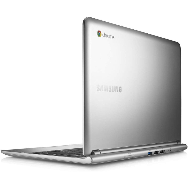Samsung Chromebook 11.6 16GB Wifi Gadgets & Accessories - DailySale