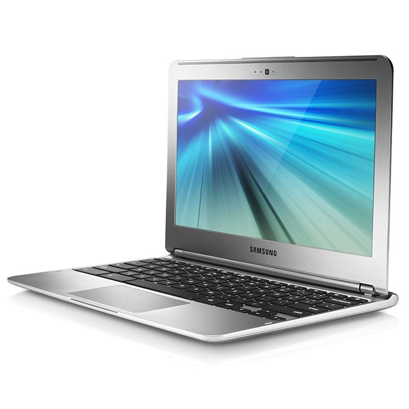 Samsung Chromebook Tablets & Computers - DailySale