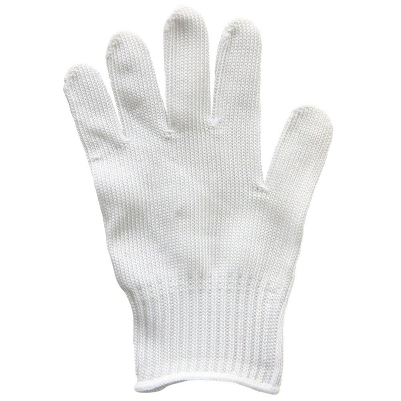 Sensei Shield Cut-Resistant Gloves - Pair Kitchen Essentials - DailySale