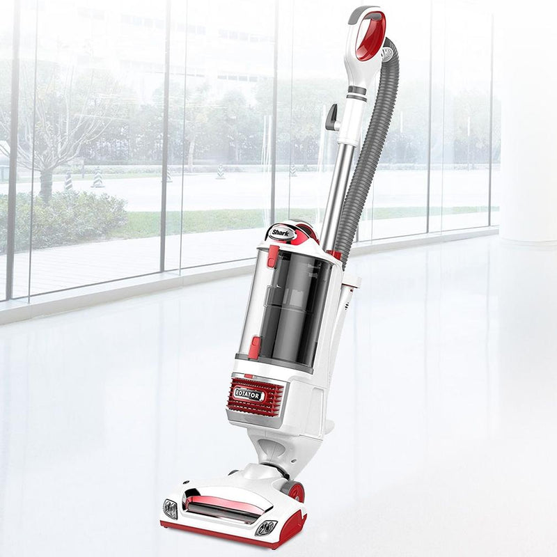 Shark Rotator Professional Lift-Away Bagless Upright Vacuum HEPA Filter Home Essentials - DailySale