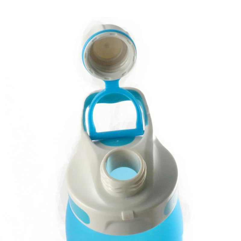 Shemtag Tritan Water Bottle 30oz (900ml) with Screw Cap