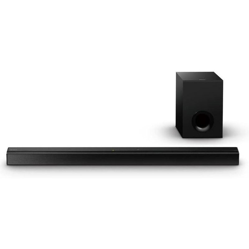 Sony HT-CT80 Soundbar Home Speaker Speakers - DailySale