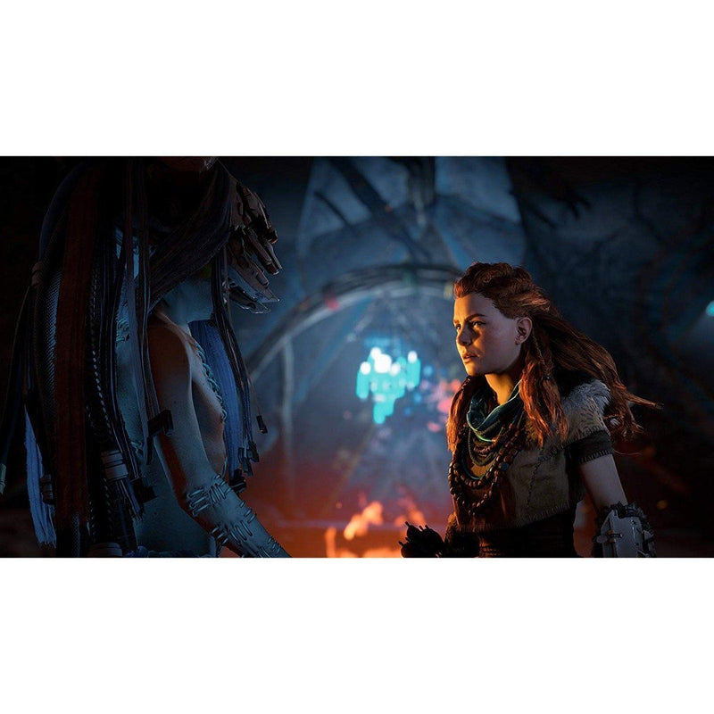 Sony PS4 Horizon Zero Dawn Toys & Games - DailySale