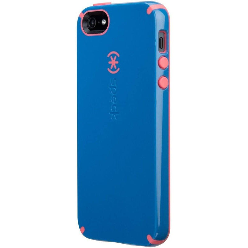 Speck CandyShell Phone Case for iPhone SE, 5 and 5s