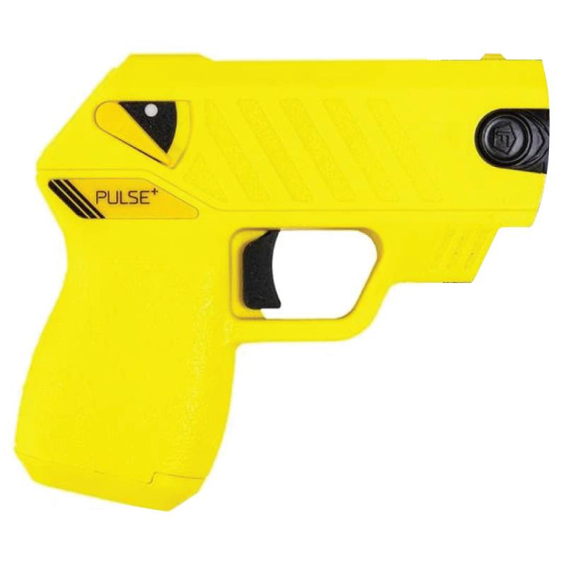 Taser Pulse Plus Tactical - DailySale