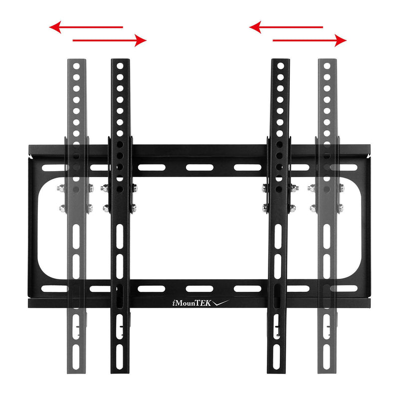 "Tilt Wall Mount for 32""-55"" TVs Camera, TV & Video - DailySale"