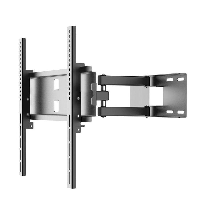 Tilt/Swivel Wall Mount for Flat Panel Screens Everything Else - DailySale