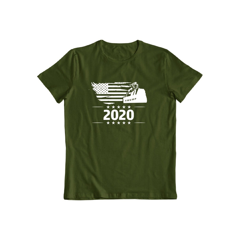 Trump 2020 T-Shirt for Men and Women - DailySale, Inc