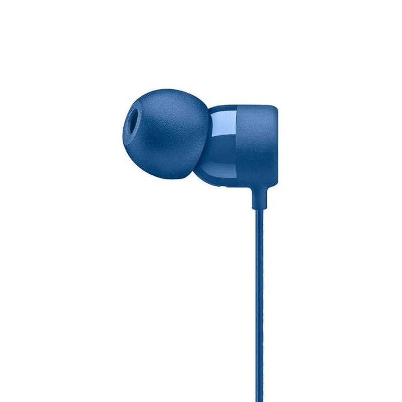 urBeats3 Earphones with 3.5mm Plug Headphones & Speakers - DailySale