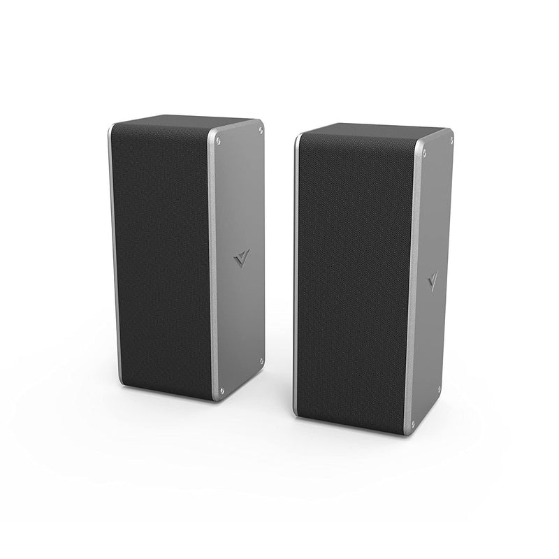 VIZIO SmartCast 5.1 Channel Wireless Soundbar Speakers - DailySale