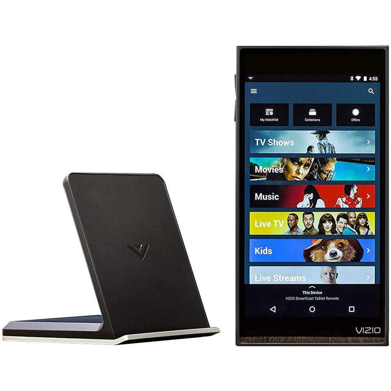 "Vizio XR6M10 6"" Touch Screen Android Tablet Tablets & Computers - DailySale"