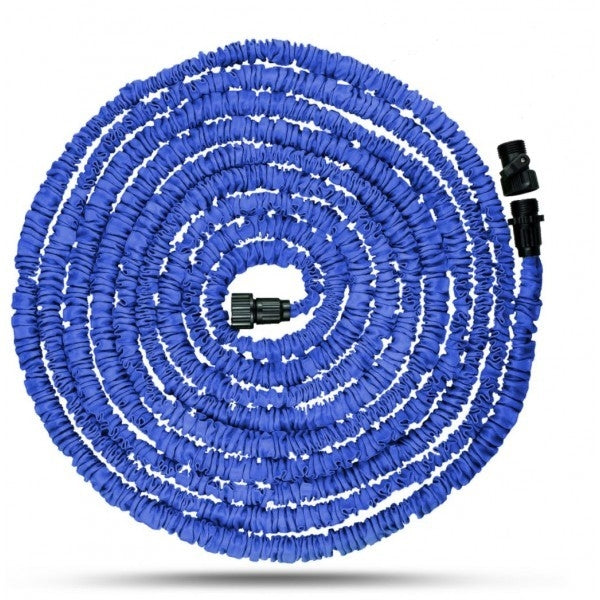 Expandable Garden Hose | Buy Expanding Backyard Hoses Now