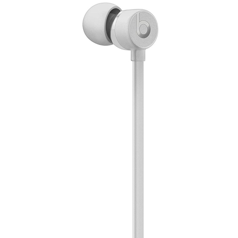 White UrBeats3 MQFV2LL/A 3.5mm Connector Wired Earphones Headphones & Speakers - DailySale
