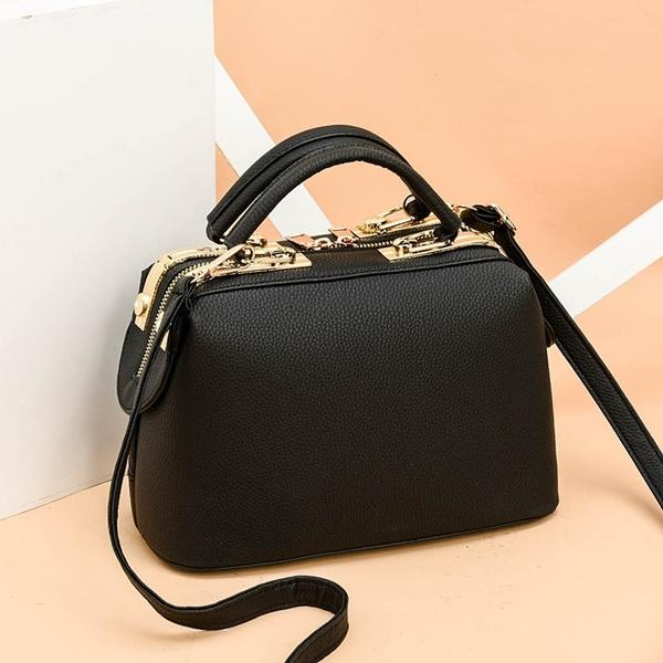 Women Leather Handbags Bag Women's Accessories - DailySale