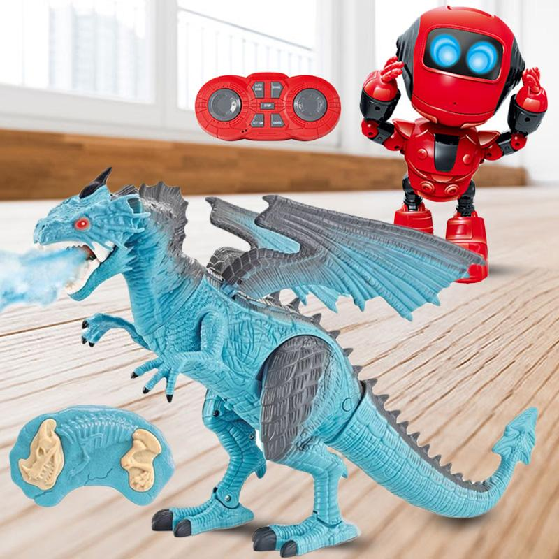 World Electric Toys for Kids - Assorted Types Toys & Games - DailySale