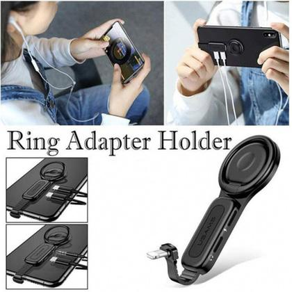 X-Adapter for iPhone & iPad Phones & Accessories - DailySale