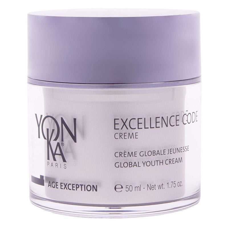 Yon-ka Cream with an Excellent Age Exception Index Beauty & Personal Care - DailySale