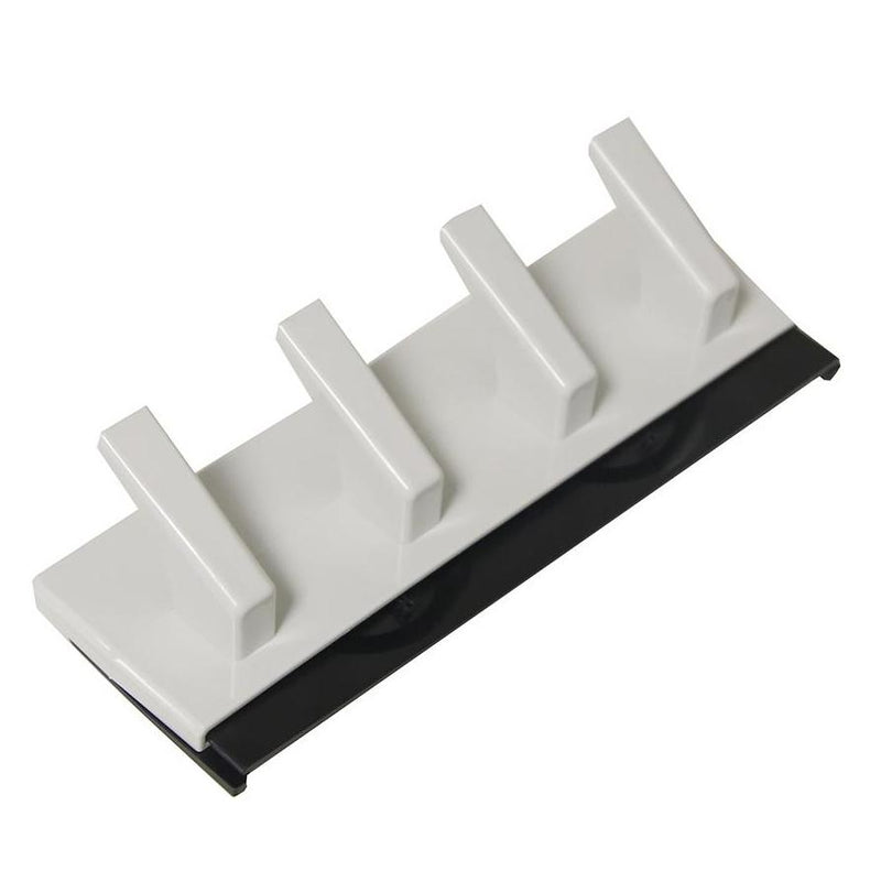ZOG Design Spidernail Coat Hooks Home Essentials - DailySale