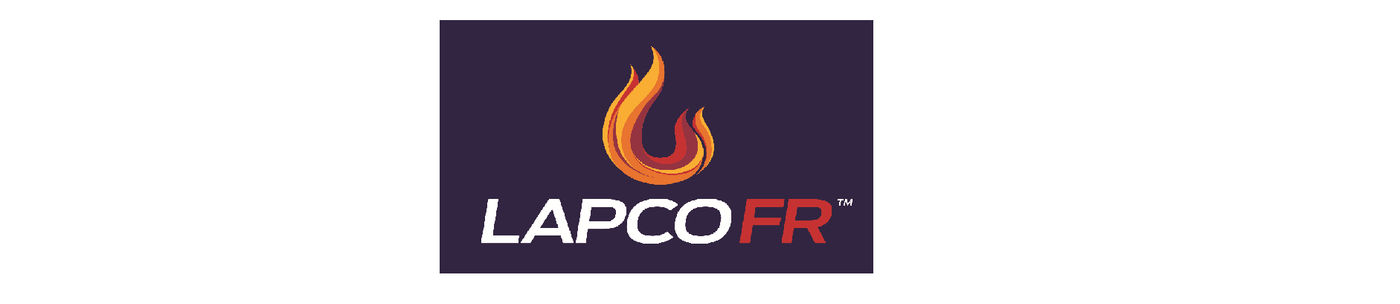 Lapco FR Products