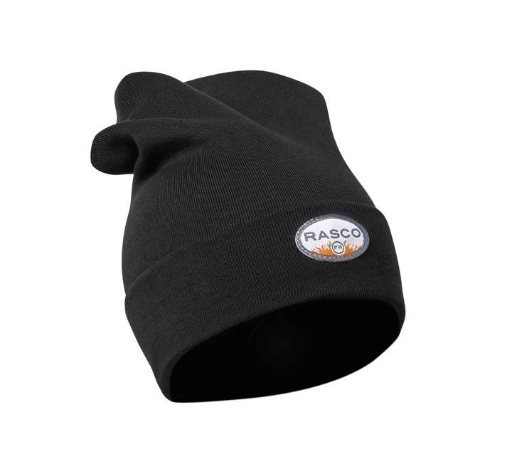 FREE FR BEANIE Collection