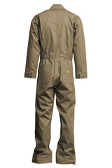 New Lapco FR 7 oz.  Deluxe Coveralls 88/12 Blend
