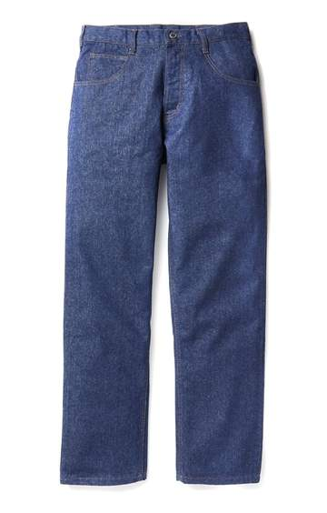 Rasco FR Denim Jeans - 11 oz Classic Fit JFR1211