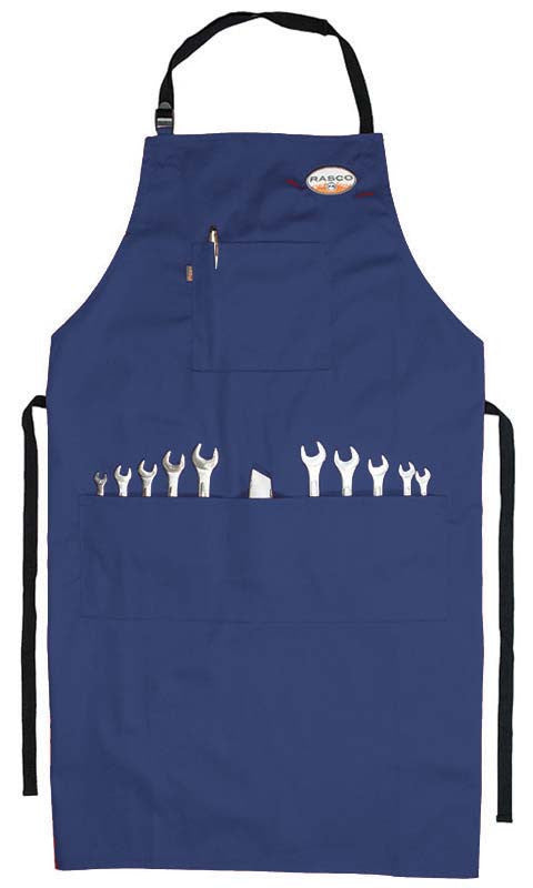 New Rasco FR Welding Aprons