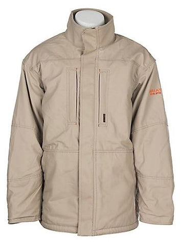 New Ariat FR Coats & Jackets