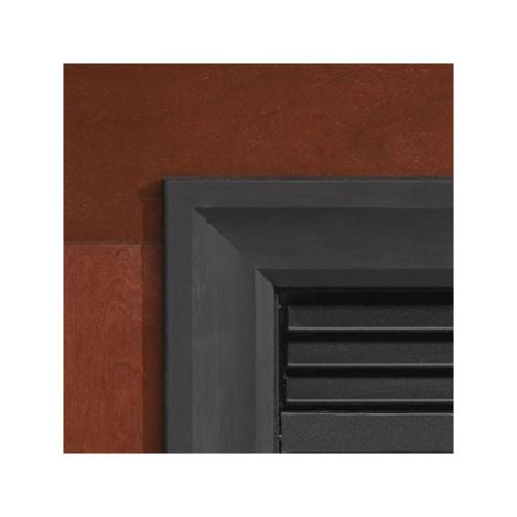 Image of Empire Loft Small Direct Vent Gas Fireplace - DVL25FP Fireplaces Empire Comfort Systems
