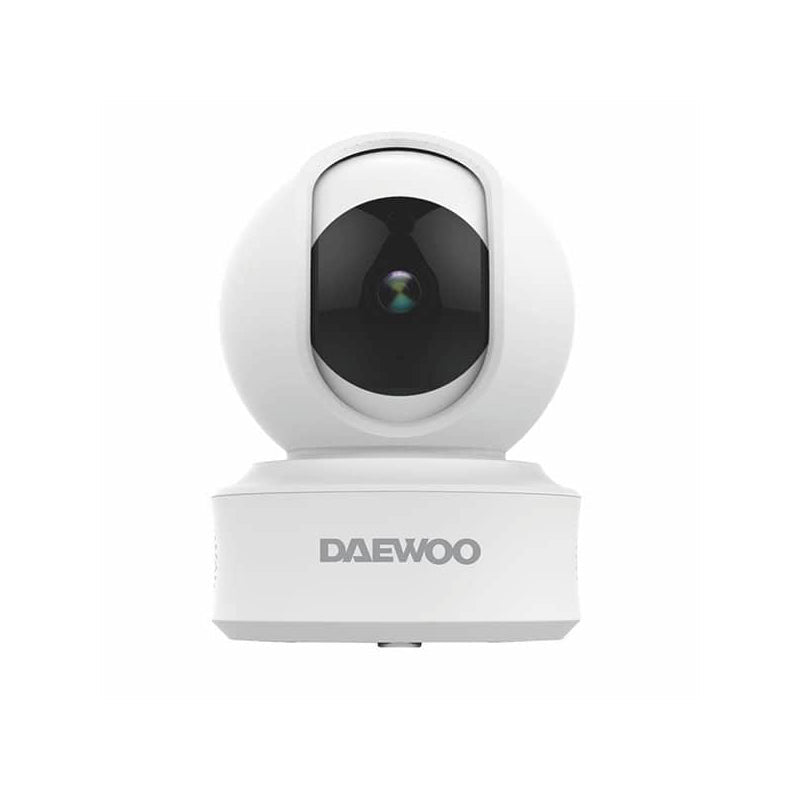 Pack Alarme Daewoo Wifi/GSM - Excellence - Daewoo Security