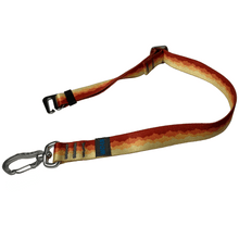 Load image into Gallery viewer, Adda-WALK Dog Leash (webbing 100% recycled plastic)