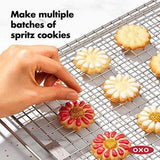 Household Biscuit Machine Cookie Mould