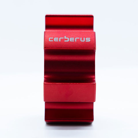 Image of CERBERUS QR Collars
