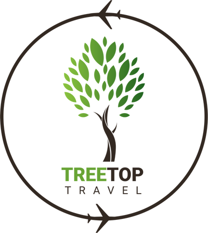 Treetop Travel
