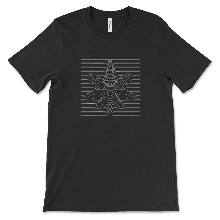 cannabis shirt