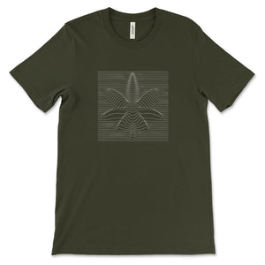 joy division parody shirt